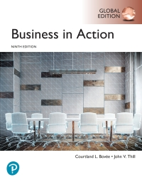 Business in Action eBook VS-12 months