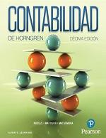 Contabilidad, 10e (e-Book VS 12m)