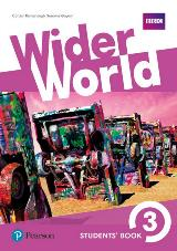 widerworld3