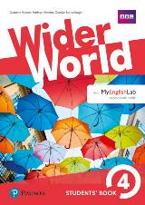 widerworld4