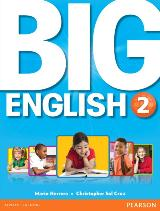 big-english-2-studentbook-herrera-1ed