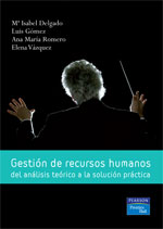 geston-recursos-humanos-delgado-1ed-ebook