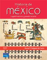 historia-mexico-delgado-2ed-ebook