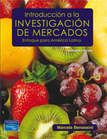 introduccion-a-la-investigacion-mercados-marcela-benassini-felix-2ed-ebook