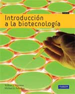 introduccion-biotecnologia-thieman-2ed-ebook