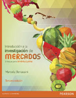 introduccion-investigacion-mercados-benassini-3ed-ebook