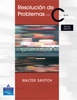resolucion-problemas-c-savitch-5ed-ebook