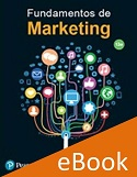 Pearson-Fundamentos-de-Marketing-2ed-ebook