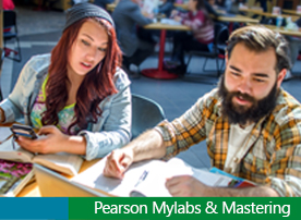 pearson-mylabs-mastering