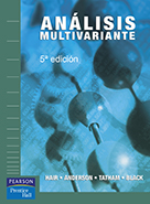 analisis-multivariante-hair-5ed