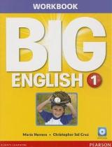 big-english-1-workbook-herrera-1ed