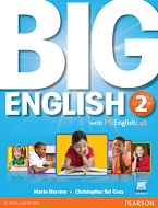 big-english-2-studentbook-myenglishlab-herrera-1ed