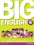 big-english-6-studentbook-herrera-1ed