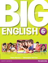 big-english-6-studentbook-myenglishlab-herrera-1ed