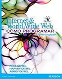 como-programar-internet-world-wide-web-deitel-5ed