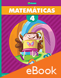 matematicas4-martinez-1ed-ebook
