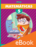matematicas5-martinez-1ed-ebook