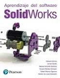 Pearson-Aprendizaje-del-software-SolidWorks-1ed-book