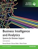Pearson-Business-Intelligence-and-Analytics-10ed-ebook