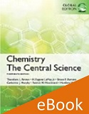 Pearson-Chemistry-The-Central-Science-13ed-ebook