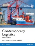 Pearson-Contemporary-Logistics-11ed-Ebook