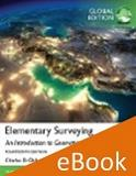 Pearson-Elementary-Surveying-14ed-ebook