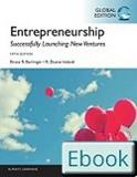 Pearson-Entrepreneurship-Successfully-launching-new-Ventures-5ed-ebook