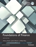Pearson-Foundations-of-Finance-Arthur-9-ebook