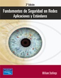 Pearson-Fundamentos-de-seguridad-en-redes-William-2ed-ebook