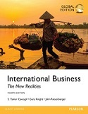 Pearson-International-Businness-Cavusgil-4-ebook