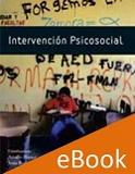Pearson-Intervencion-psicosocial-Blanco-1ed-ebook