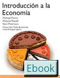 Pearson-Introduccion-a-la-economia1ed-ebook
