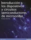 Pearson-Introduccion-a-los-dispositivos-y-circuitos-semiconductores-de-microondas-Enrique-10ed-ebook