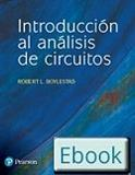 Pearson-Introduccion-al-analisis-de-circuitos-13ed-ebook