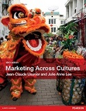 Pearson-Marketing-Across-Cultures-Jean-Claude-6-ebook