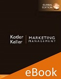Pearson-Marketing-Management-15ed-ebook