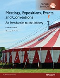 Pearson-Meetings-Expositions-Events-and-Conventions-An-Introduction-to-the-Industry-George-4-ebook