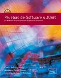 Pearson-Pruebas-de-software-y-JUnit-Daniel-1ed-ebook