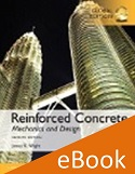 Pearson-REINFORCED-CONCRETE-Mechanics-and-Design-7ed-ebook