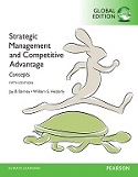 Pearson-Strategic-Management-and-Competitive-Advantage-Barney-5-ebook