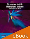 Pearson-Tecnica-de-analisis-multivariable-1ed-ebook