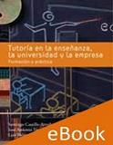 Pearson-Tutoria-de-la-ensenanza-la-universidad-y-la-empresa-Castillo-1ed-ebook