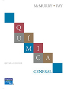 quimica-general-mcmurry-5-ed-ebook