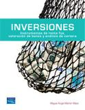 inversiones-martin-1ed-ebook