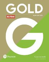 Gold B2 First NE eText and MyEnglishLab Student Online Access Code