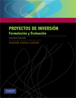 Pearson-proyectos-de-inversion-2ed-ebook