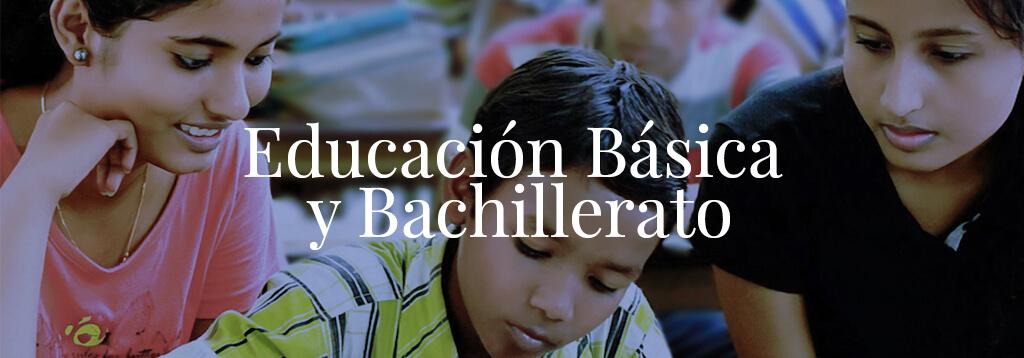 edubasicaybachillerato