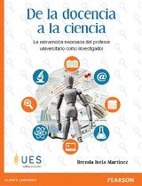 dociencia-ciencia-martinez-1ed-ebook