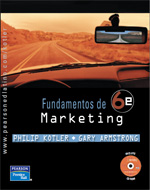 Fundamentos de marketing ebook ebook fundamentos de marketing autorkotler 6ed libros de marketing fandeluxe Images