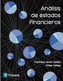 Pearson-Analisis-de-estados-financieros-1ed-book
